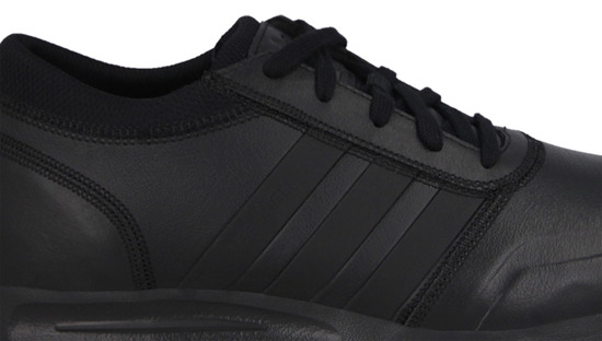 BUTY ADIDAS ORIGINALS LOS ANGELES AQ2591