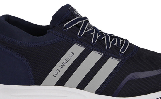 BUTY ADIDAS ORIGINALS LOS ANGELES S75990