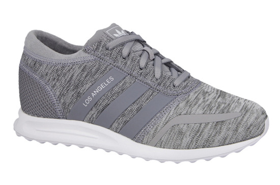 BUTY ADIDAS ORIGINALS LOS ANGELES S78920