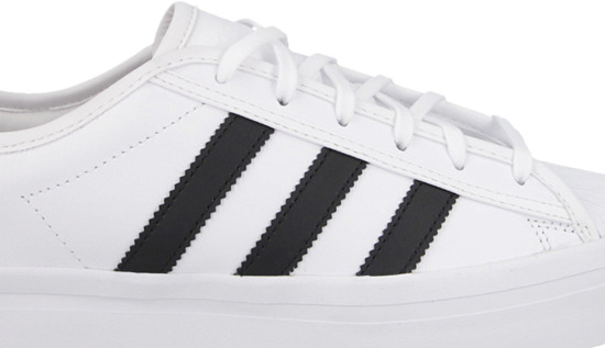 BUTY ADIDAS ORIGINALS SUPERSTAR RIZE S75070