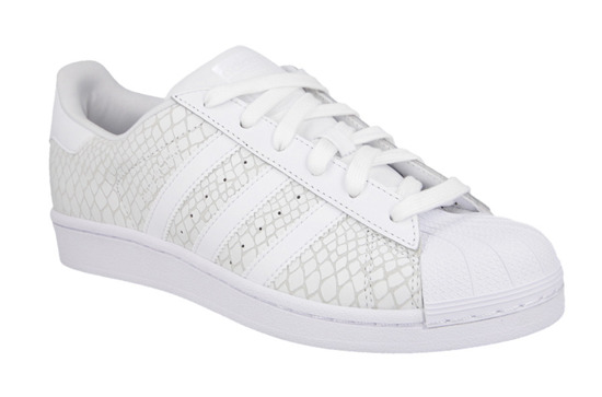 BUTY ADIDAS ORIGINALS SUPERSTAR S75127