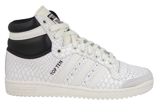 BUTY ADIDAS ORIGINALS TOP TEN HI S75134