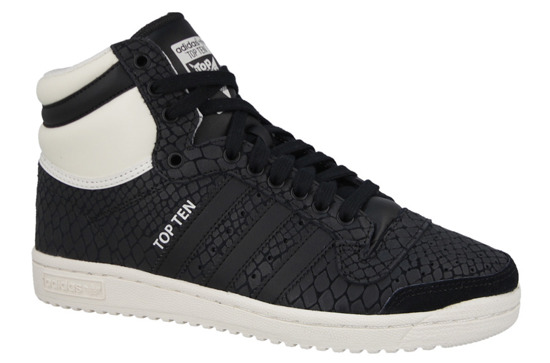 BUTY ADIDAS ORIGINALS TOP TEN HI S75135