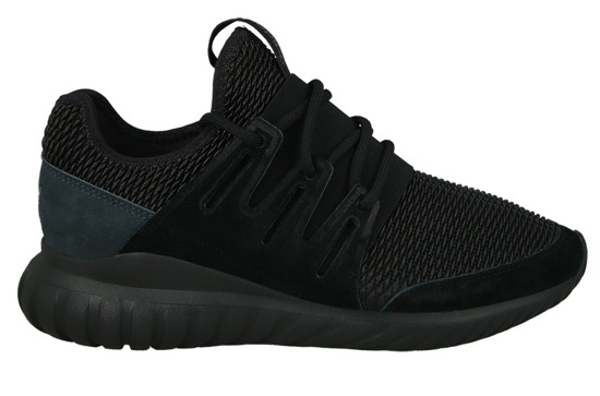 BUTY ADIDAS ORIGINALS TUBULAR RADIAL S76721
