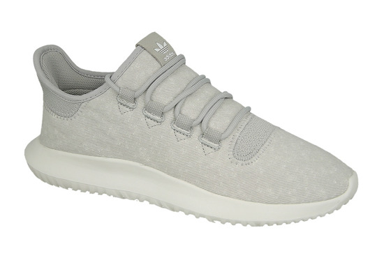 BUTY ADIDAS ORIGINALS TUBULAR SHADOW BY3570