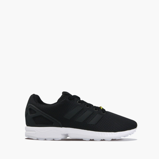BUTY ADIDAS ORIGINALS ZX FLUX M19840