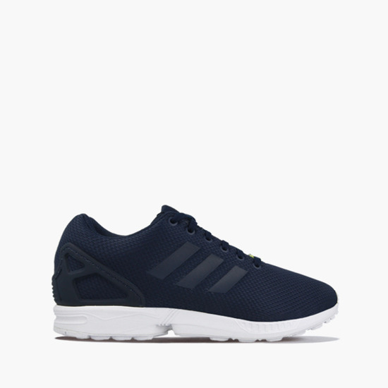 BUTY ADIDAS ORIGINALS ZX FLUX M19841