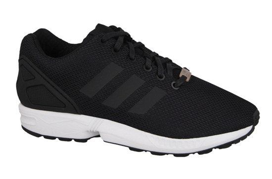 BUTY ADIDAS ORIGINALS ZX FLUX S32274