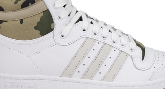 BUTY ADIDAS TOP TEN HI B35367