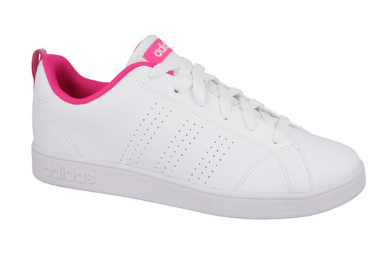 BUTY ADIDAS VS ADVANTAGE CLEAN AW4885