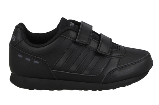 BUTY ADIDAS VS SWITCH CMF AW4843