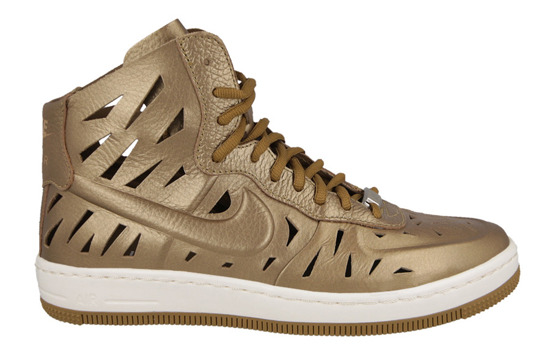 BUTY AIR FORCE 1 ULTRA FORCE MID JOLI PACK 725075 900