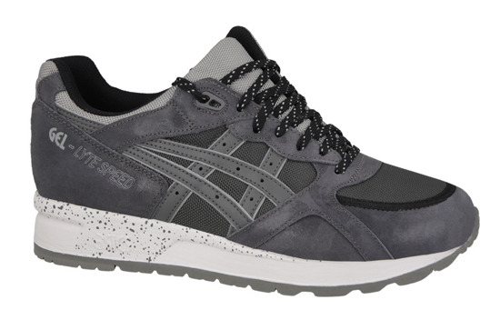 BUTY ASICS GEL LYTE SPEED H5Q3N 1611