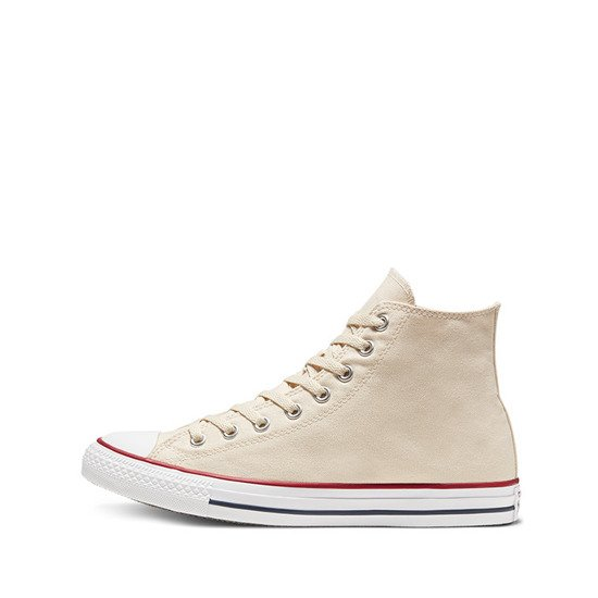 BUTY CONVERSE ALL STAR CHUCK TAYLOR M9162
