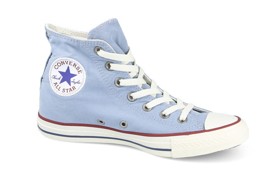 BUTY CONVERSE CHUCK TAYLOR ALL STAR 157608C