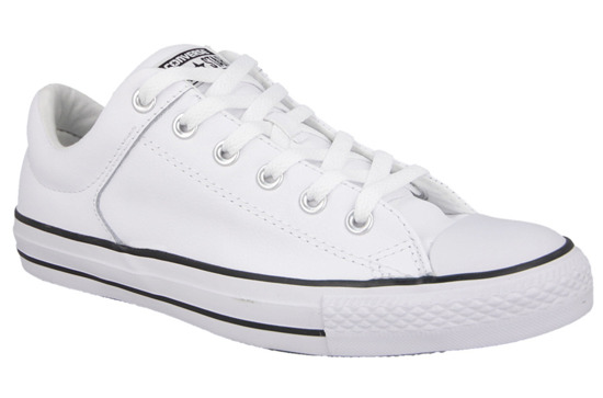 BUTY CONVERSE CHUCK TAYLOR AS HIGH STREET 149429C