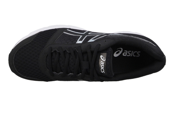 BUTY DO BIEGANIA ASICS PATRIOT 8 T619N 9099