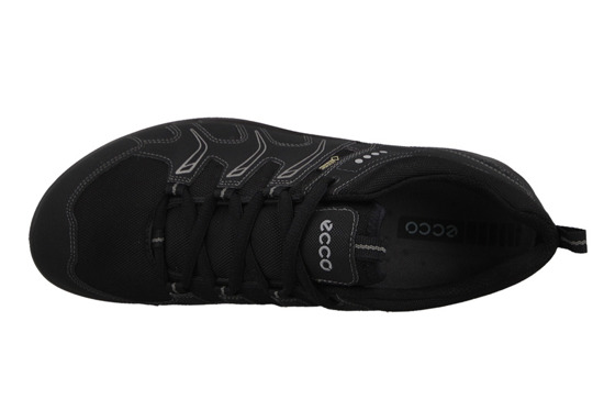 BUTY ECCO TERRACRUISE GORE TEX 841044 51052