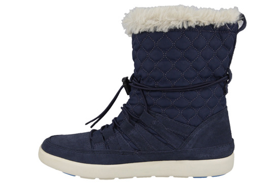 BUTY HELLY HANSEN HARRIET 10989 292