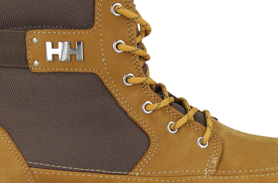 BUTY HELLY HANSEN STOCHOLM 10999 724