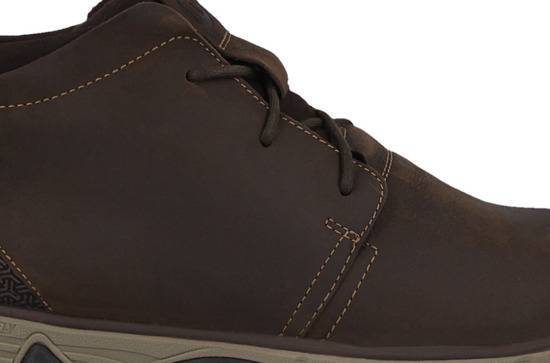 BUTY MERRELL ALL OUT BLAZER CHUKKA NORTH J49651