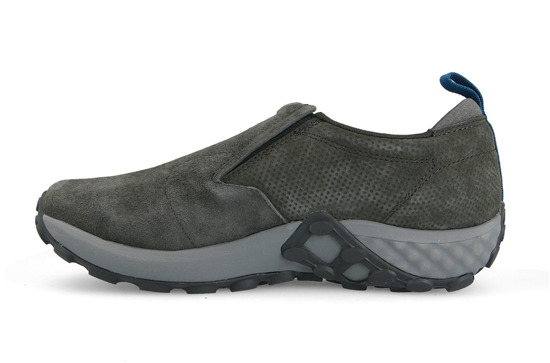 BUTY MERRELL JUNGLE MOC AC+ J92021