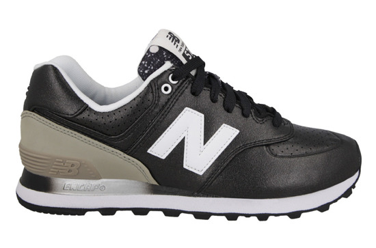 BUTY NEW BALANCE GRADIENT PACK WL574RAA
