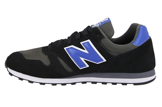 BUTY NEW BALANCE ML373SKB