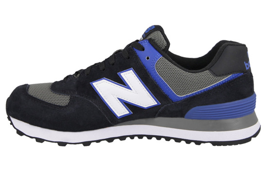 BUTY NEW BALANCE ML574AAB