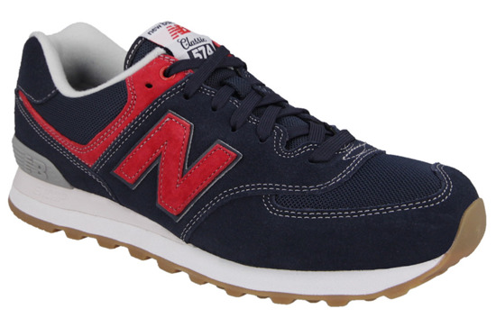 BUTY NEW BALANCE ML574WDH