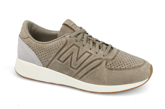 BUTY NEW BALANCE MRL420DO