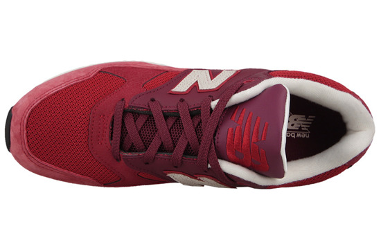 BUTY NEW BALANCE OXIDATION PACK M530OXB