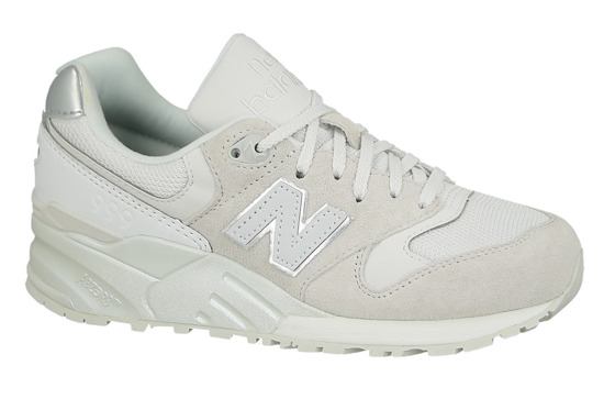 NEW BALANCE WL999WM