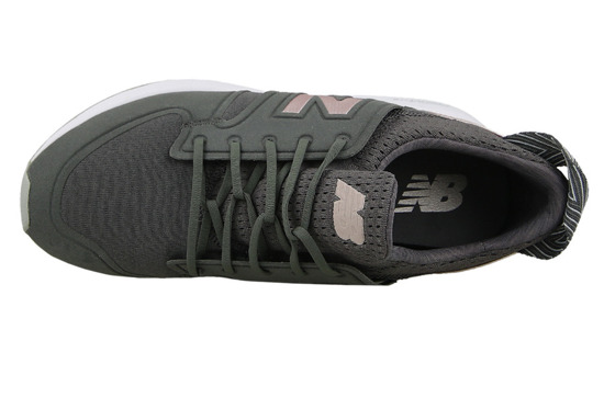 BUTY NEW BALANCE WRL420SF