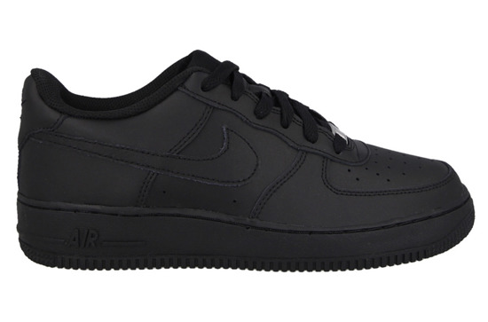 BUTY NIKE AIR FORCE 1 (GS) 314192 009