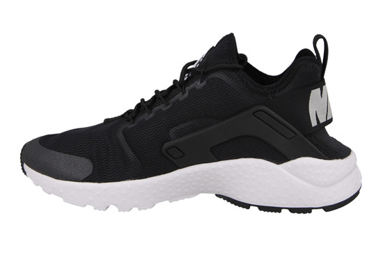 BUTY NIKE AIR HUARACHE RUN ULTRA 819151 001