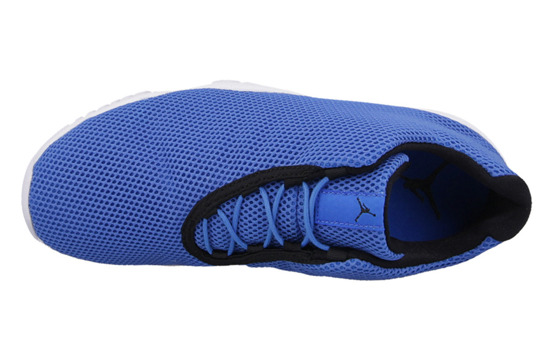 BUTY NIKE AIR JORDAN FUTURE LOW 718948 400