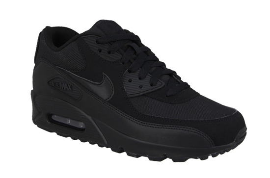 BUTY NIKE AIR MAX 90 ESSENTIAL 537384 090