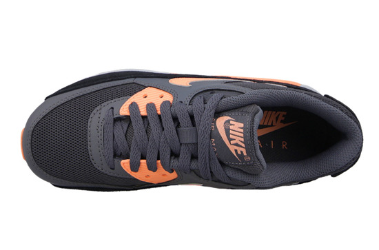 BUTY NIKE AIR MAX 90 ESSENTIAL 616730 021