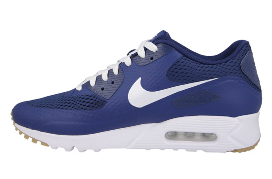 BUTY NIKE AIR MAX 90 ULTRA ESSENTIAL 819474 402