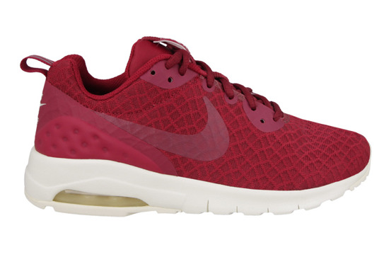 BUTY NIKE AIR MAX MOTION LW 844895 660