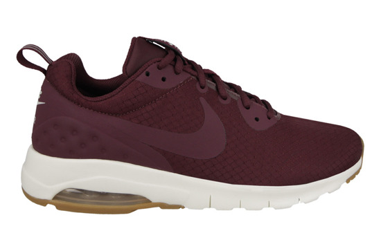 BUTY NIKE AIR MAX MOTION LW SE 844836 660