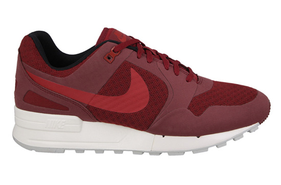 BUTY NIKE AIR PEGASUS '89 NS 833148 601