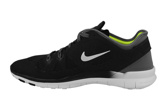 BUTY NIKE FREE 5.0 TR FIT 5 704674 004
