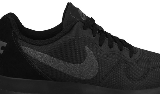 BUTY NIKE MD RUNNER 2 LW 844857 001