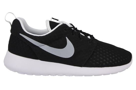 BUTY NIKE ROSHE ONE BREEZE 718552 012