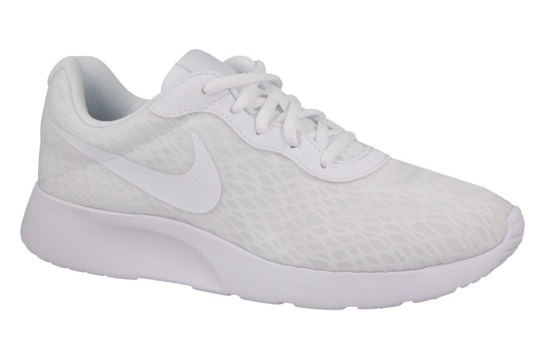BUTY NIKE TANJUN BREEZE 833677 111