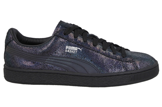 BUTY PUMA BASKET DEEP SUMMER 359965 01