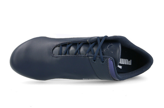 BUTY PUMA BMW MS FUTURE CAT 305987 01