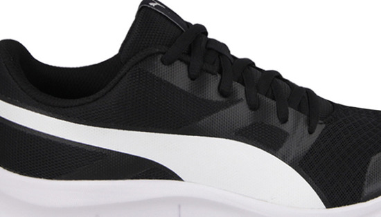 BUTY PUMA FLEXRACER JR 189208 01